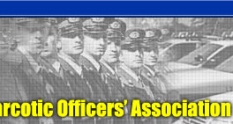 Pennsylvania Narcotic Officers' Association